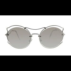 Miu Miu sunglasses authentic new